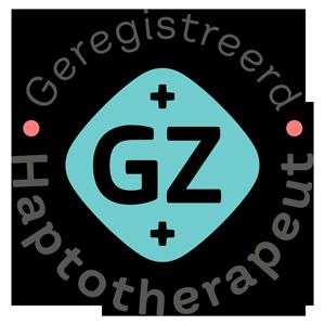 Corinne Krikhaar - Geregisterd Haptotherapeut Praktijk in Haptotherapie Amsterdam